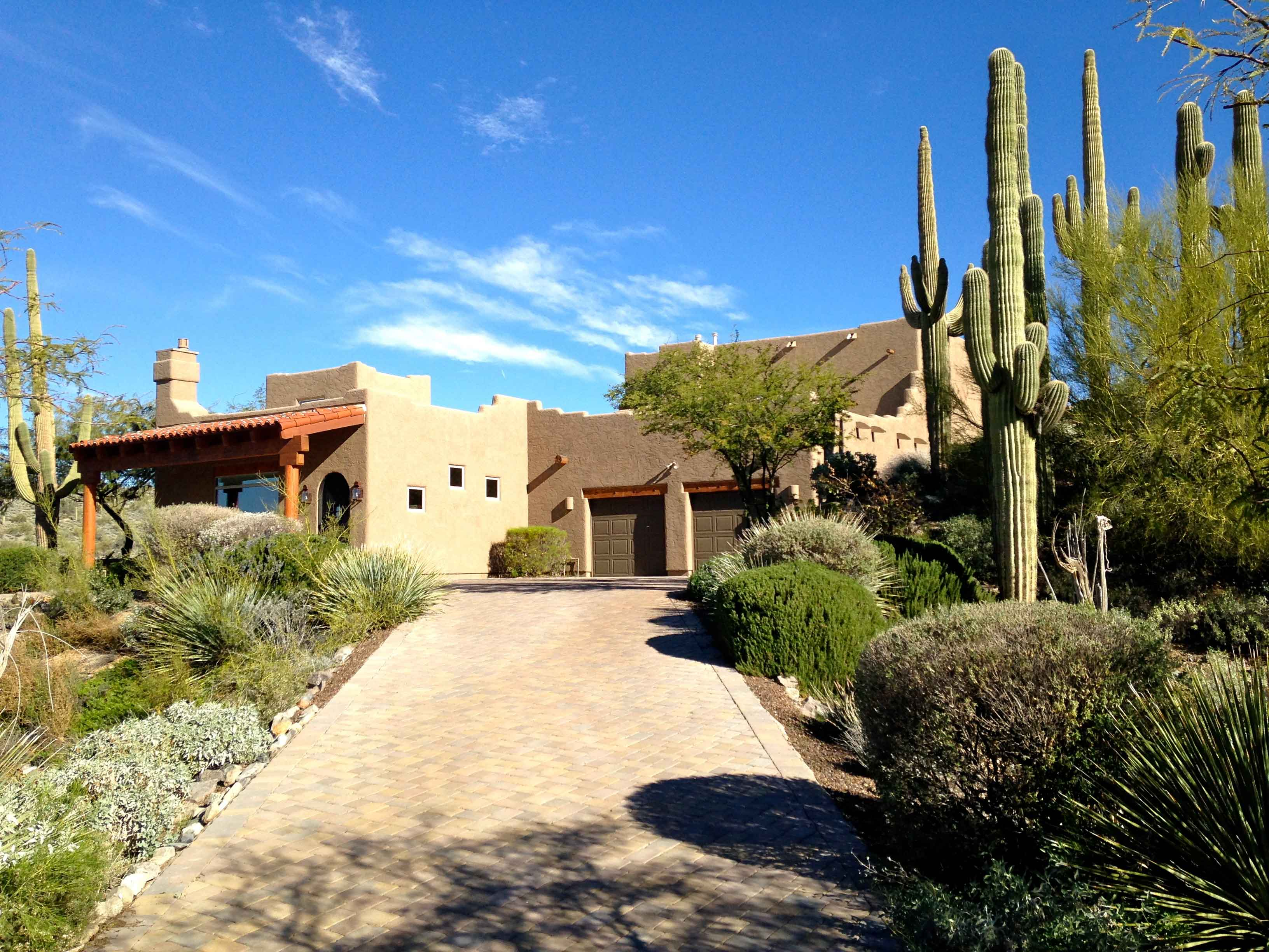 New Homes For Sale Carefree Scottsdale Real Estate Cave Creek